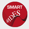 smartrides